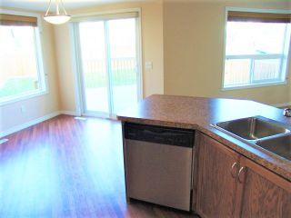 Photo 20: 1739 61 Street in Edmonton: Zone 53 House for sale : MLS®# E4228224