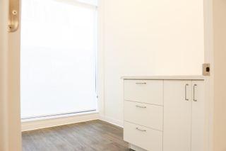 Photo 8: 100 11770 FRASER STREET in Maple Ridge: East Central Office for lease : MLS®# C8039775