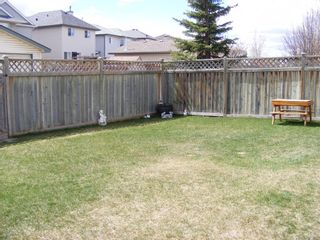 Photo 49: 12858 Coventry Hills Way NE in Calgary: Coventry Hills Detached for sale : MLS®# A1103963