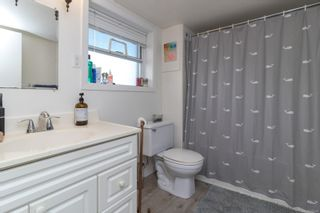 Photo 43: 20 Bushby St in : Vi Fairfield East House for sale (Victoria)  : MLS®# 879439