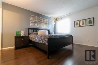 Photo 10: 34 Baytree Court | Linden Woods Winnipeg