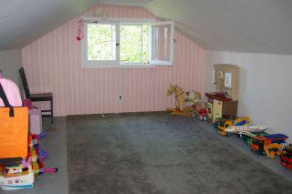 Photo 13: 8876 ANNIS Road in Rosedale: Rosedale Popkum House for sale : MLS®# R2454922