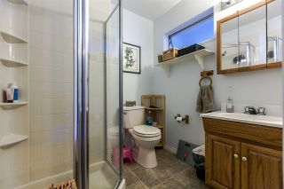 Photo 11: 2345 MOUNTAIN HIGHWAY in North Vancouver: Lynn Valley Townhouse for sale : MLS®# R2114442