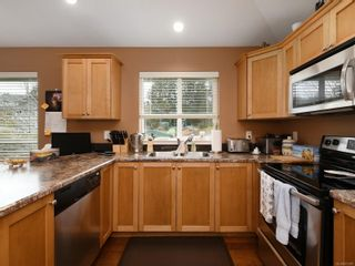 Photo 6: 2175 S French Rd in : Sk Broomhill House for sale (Sooke)  : MLS®# 871287