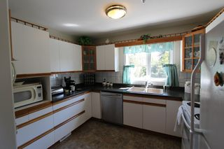 Photo 6: 7685 Golf Course Road in Anglemont: North Shuswap House for sale (Shuswap)  : MLS®# 10110438