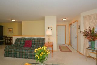 Photo 5: 106 Cremona Heights: Cremona Detached for sale : MLS®# A1125931