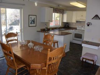 Photo 2: 1374 SUNSHINE Court in : Dufferin/Southgate House for sale (Kamloops)  : MLS®# 137492
