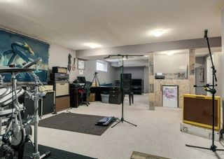 Photo 38: 810 Kincora Bay NW in Calgary: Kincora Detached for sale : MLS®# A1097009