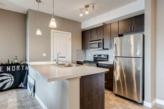 Main Photo: 221 11 Millrise Drive SW in Calgary: Millrise Apartment for sale : MLS®# A1128941