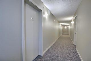 Photo 35: 114 3207 JAMES MOWATT Trail in Edmonton: Zone 55 Condo for sale : MLS®# E4236620