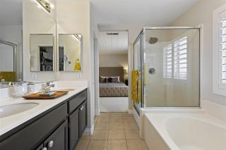 Photo 27: House for sale : 3 bedrooms : 1247 Avenida Amistad in San Marcos