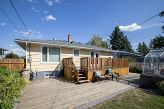 Photo 34: 97 Lynnwood Drive SE in Calgary: Ogden Detached for sale : MLS®# A1141585