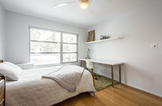 Photo 37: 9235 118 Street in Edmonton: Zone 15 House for sale : MLS®# E4246158