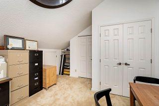 Photo 38: 15235 43 Avenue in Edmonton: Zone 14 House for sale : MLS®# E4234464