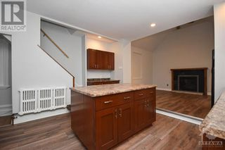 Photo 9: 99 CONCORD STREET N in Ottawa: House for sale : MLS®# 1266152