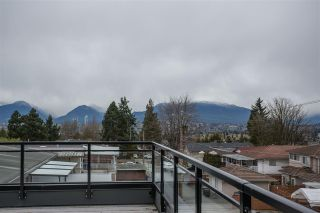 """Photo 20: 304 4625 GRANGE Street in Burnaby: Forest Glen BS Condo for sale in """"EDGEVIEW MANOR"""" (Burnaby South)  : MLS®# R2539290"""