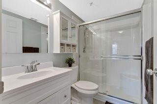 Photo 16: 1105 115 PRESTWICK Villas SE in Calgary: McKenzie Towne Apartment for sale : MLS®# A1100245