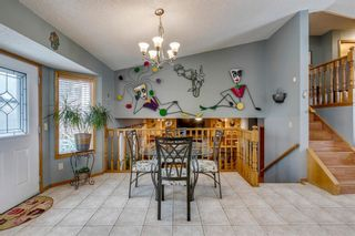 Photo 11: 127 Wood Valley Drive SW in Calgary: Woodbine Detached for sale : MLS®# A1062354