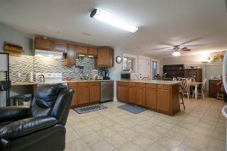 Photo 22: 25187 130 Avenue in Maple Ridge: Websters Corners House for sale : MLS®# R2538493
