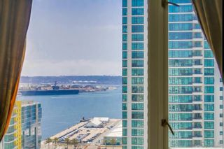 Photo 17: SAN DIEGO Condo for sale : 2 bedrooms : 1240 India Street #2201