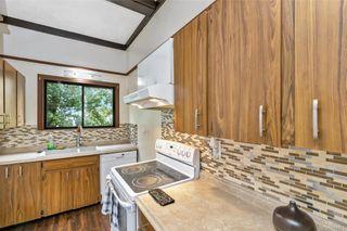 Photo 23: 633 Nelson St in Esquimalt: Es Saxe Point House for sale : MLS®# 844725