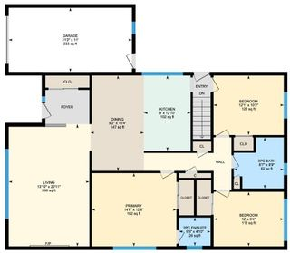 Photo 33: 17 Melville Place SW in Calgary: Mayfair Detached for sale : MLS®# A1083727