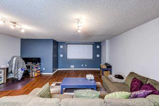 Photo 28: 233 MCCONACHIE Drive in Edmonton: Zone 03 House for sale : MLS®# E4241233