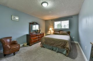 """Photo 11: 14020 113TH Avenue in Surrey: Bolivar Heights House for sale in """"bolivar heights"""" (North Surrey)  : MLS®# R2113665"""
