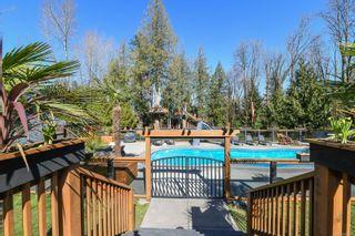 Photo 9: 4158 Marsden Rd in : CV Courtenay West House for sale (Comox Valley)  : MLS®# 883219