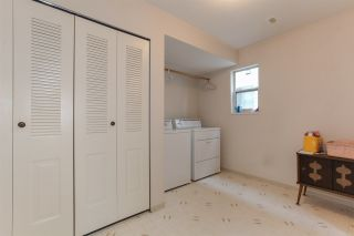 Photo 12: 1528 MANNING Avenue in Port Coquitlam: Glenwood PQ House for sale : MLS®# R2317102