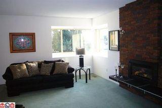 Photo 9: 13333 15B AV in Surrey: House for sale (Crescent Bch Ocean Pk.)  : MLS®# F1005381