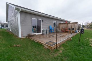 Photo 3: 22 Selena Court in Port Williams: 404-Kings County Residential for sale (Annapolis Valley)  : MLS®# 202109663