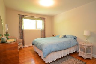 Photo 15: 373 Marlton Crescent in Winnipeg: Single Family Detached for sale (Charleswood)  : MLS®# 1413419