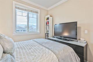 Photo 18: 1991 CASSIAR Street in Vancouver: Renfrew VE 1/2 Duplex for sale (Vancouver East)  : MLS®# R2525566