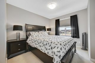 Photo 21: 1303, 881 Sage Valley Boulevard NW in Calgary: Sage Hill Row/Townhouse for sale : MLS®# A1095405