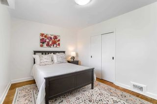 Photo 15: 8 Dumbarton Road in Toronto: Stonegate-Queensway House (Bungalow) for sale (Toronto W07)  : MLS®# W5232182