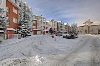 Photo 24: 323 8 Prestwick Pond Terrace SE in Calgary: McKenzie Towne Apartment for sale : MLS®# A1070601