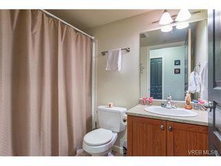 Photo 11: 208 655 Goldstream Ave in VICTORIA: La Fairway Condo for sale (Langford)  : MLS®# 753241