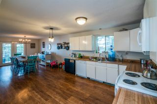 Photo 12: 5650 W MEIER Road: Cluculz Lake House for sale (PG Rural West (Zone 77))  : MLS®# R2380004