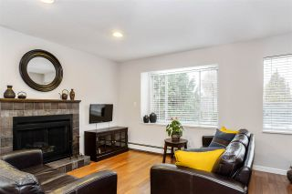 Photo 11: 5676 MAIN Street in Vancouver: Main 1/2 Duplex for sale (Vancouver East)  : MLS®# R2518210