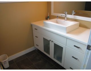 Photo 8: 254 54TH Street in Tsawwassen: Pebble Hill House for sale : MLS®# V784312