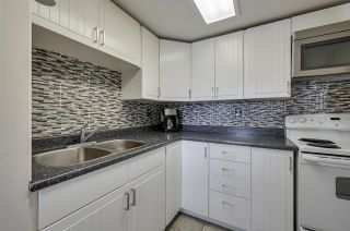 Photo 9: 506 WILLOW Court in Edmonton: Zone 20 Townhouse for sale : MLS®# E4243540