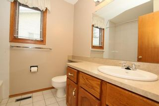 Photo 22: 2 WEST ANDISON Close: Cochrane House for sale : MLS®# C4141938