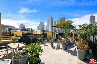 Photo 20: 108 W 2nd Street Unit 303 in Los Angeles: Residential for sale (C42 - Downtown L.A.)  : MLS®# 21783110