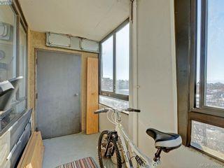 Photo 18: 402 1034 Johnson St in VICTORIA: Vi Downtown Condo for sale (Victoria)  : MLS®# 779872