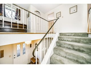 Photo 19: 914 FRESNO PLACE in Coquitlam: Harbour Place House for sale : MLS®# R2483621