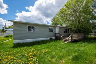 Photo 10: 6 Spruce Crescent NW: Sundre Detached for sale : MLS®# C4300514