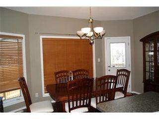 Photo 4: 482 Brooklyn Crescent: Warman Single Family Dwelling for sale (Saskatoon NW)  : MLS®# 404511