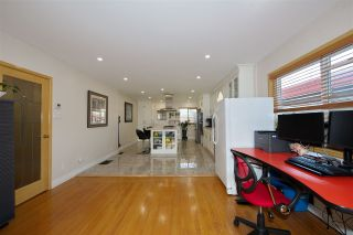 Photo 7: 649 E 46TH Avenue in Vancouver: Fraser VE House for sale (Vancouver East)  : MLS®# R2507174