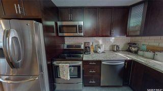 Photo 10: 909 King Street in Regina: Washington Park Residential for sale : MLS®# SK870165